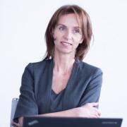 Mag. Brigitte Mühlbauer