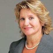 Silvia Buschenreiter