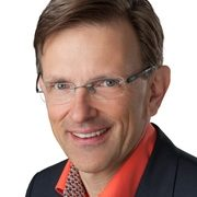 DI Manfred Mühlberger