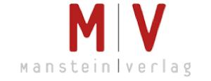 Manstein Verlag