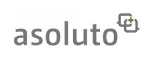 asoluto Agentur für Kommunikation + digitale Lösungen