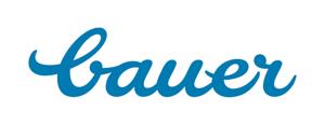 buerobauer - Gesellschaft für Orientierung und Identität