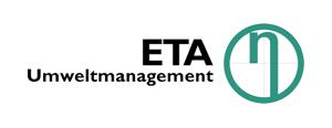 ETA Umweltmanagement