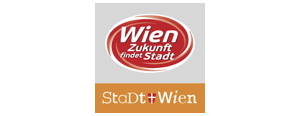 Stadt Wien Marketing