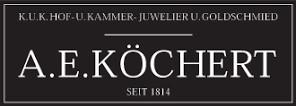 A.E.Köchert