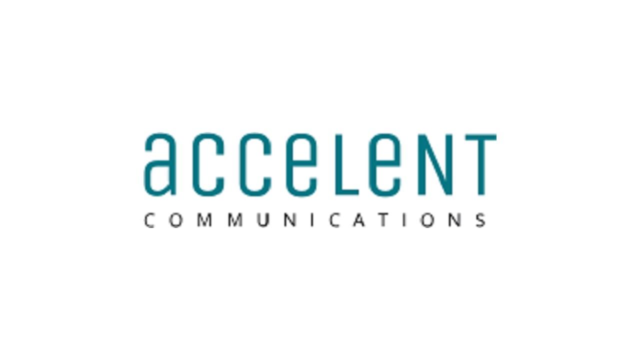 accelent Agentur für Kommunikation + digitale Lösungen