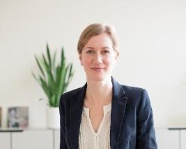 Melanie Köchel