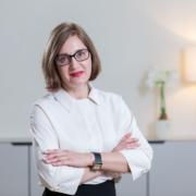 Elena Lakner